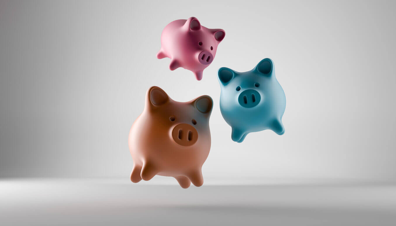 What is a credit union UK?