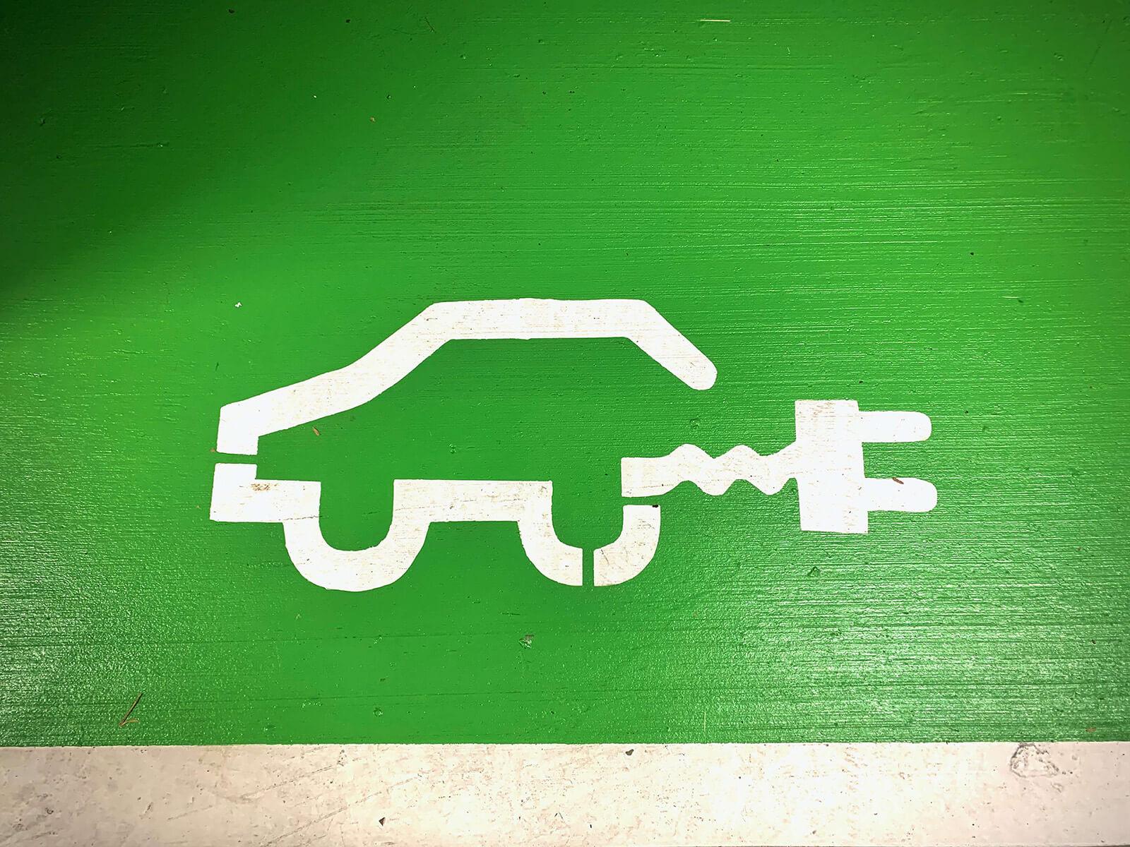 Petrol, Diesel and Hybrid Car Ban Brought Forward