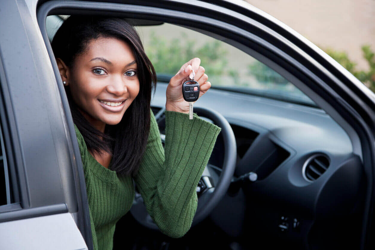 How to get cheap car insurance at 17
