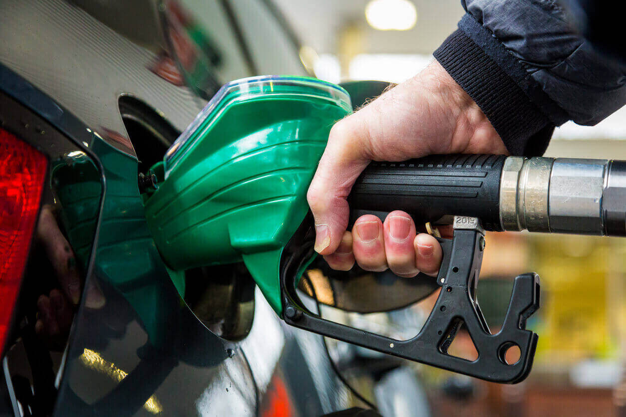 I Put the Wrong Fuel in My Car, Am I Covered?
