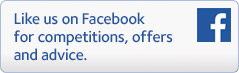 Bobatoo Facebook