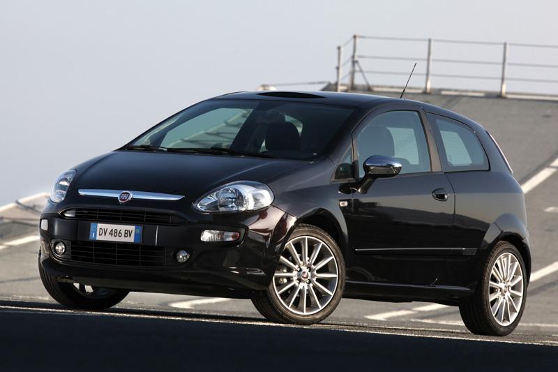 Cheapest Car Insurance Uk For Over