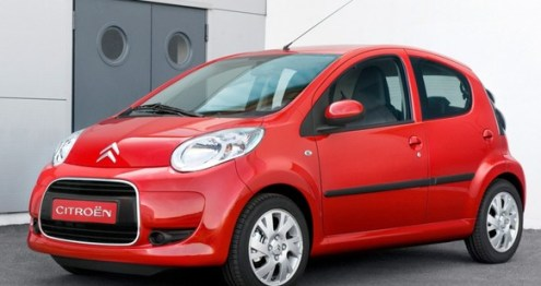 Cheapest Car To Insure For First Time Drivers