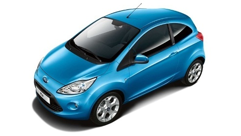 Cheapest Insurance Cars For First Time Drivers