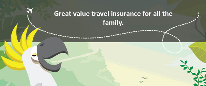 how to get travel insurance scotiabank