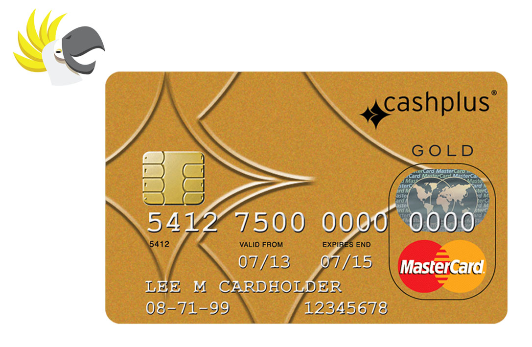 Prepaid cards – Top up before you go on holiday – All of your travel money in one place.