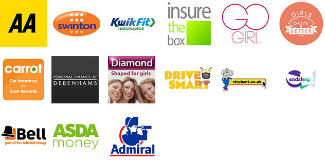 Cheapest car insurance companies ireland for new drivers uk 3