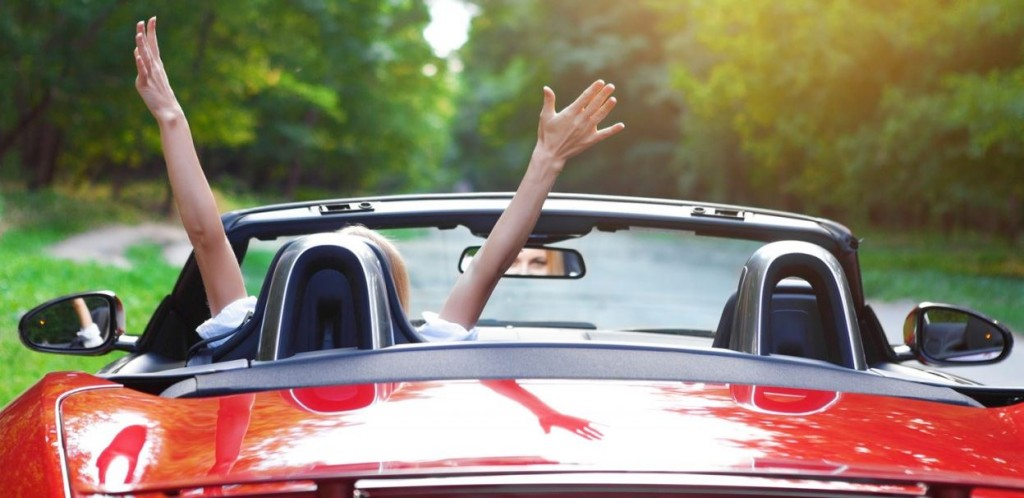 Extra Insurance For Hire Car Abroad