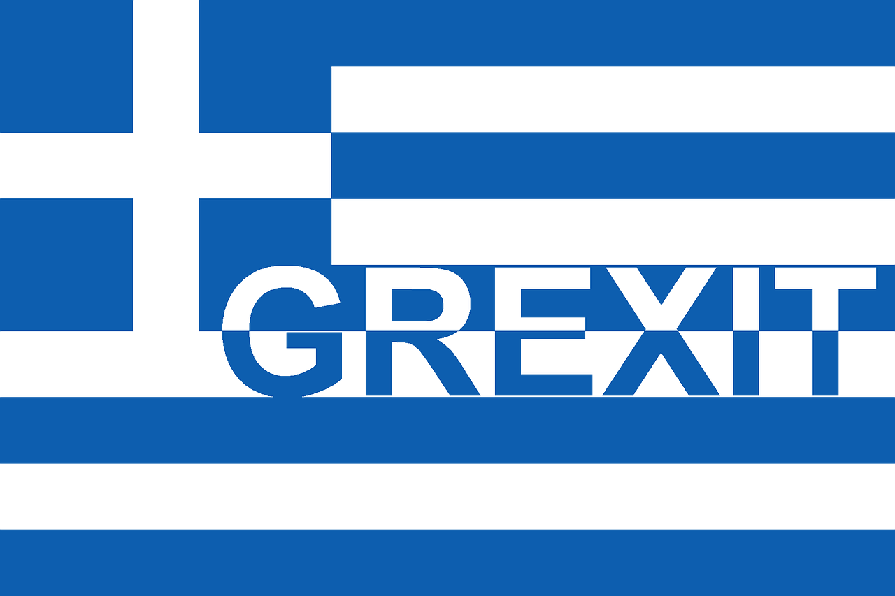 greece grexit