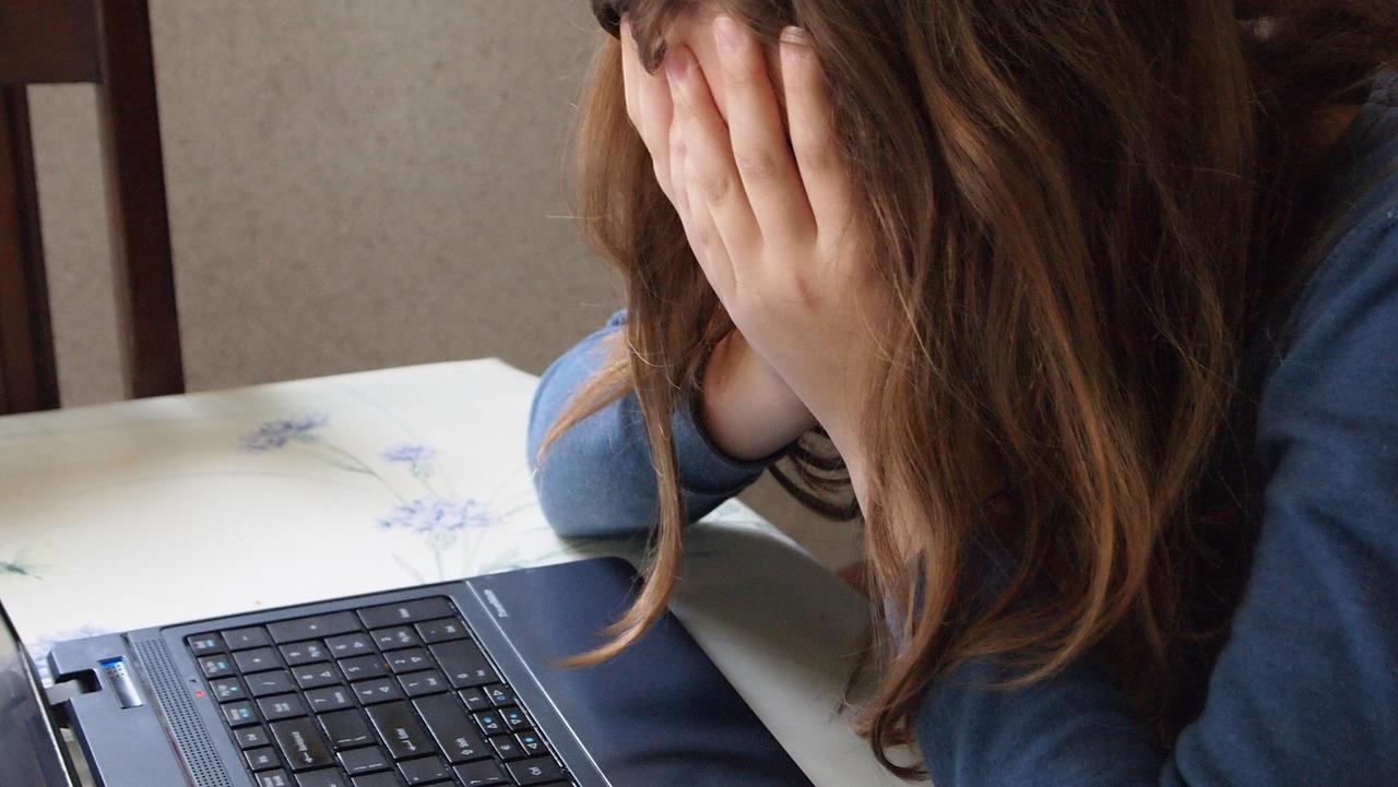 cyber bully troll insurance