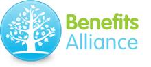 Benefits Alliance logo