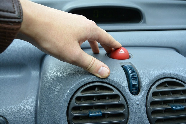 Are car alarms worth it?