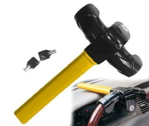 Car Security Devices Uk