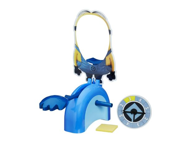 The Top Toys For Christmas 2016 Revealed Bobatoo Co Uk