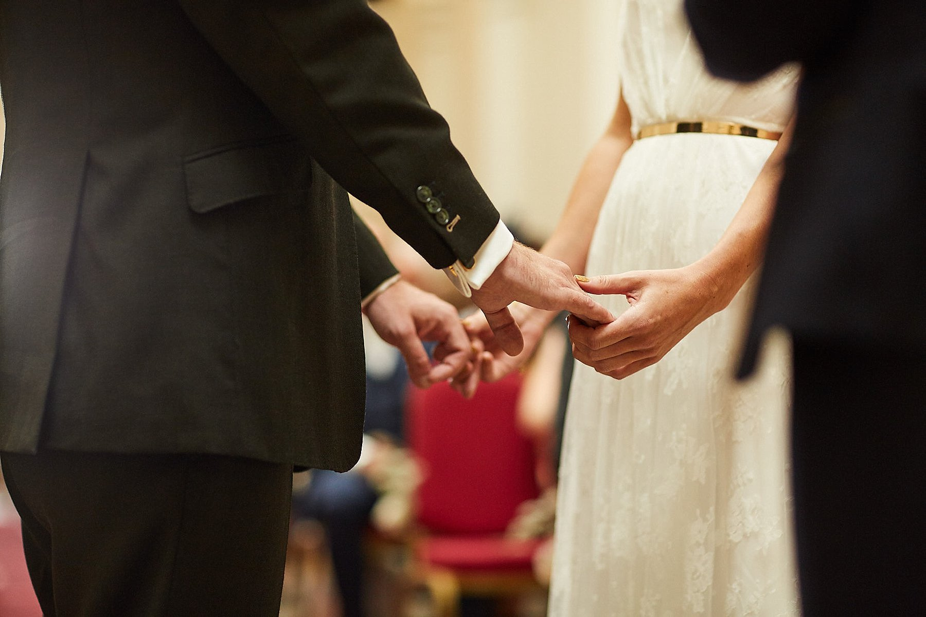 Do You Need Wedding Insurance: What It Is, What It Covers And Do You