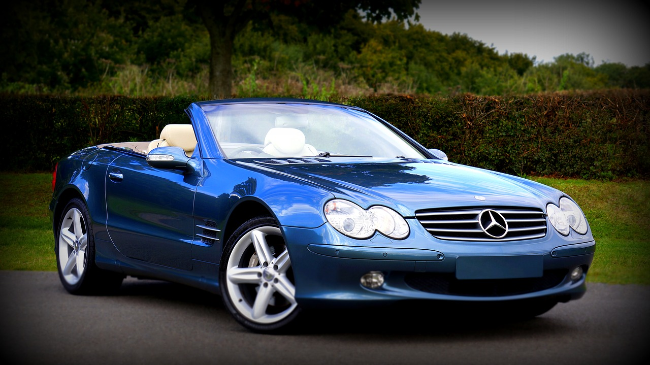 What colour car not to buy - Just Like Red Blue Doesn T Cost Any Extra Which May Explain Why It Is A Very Popular Colour Option With Not Far Off Half A Million New Cars Sold In 2016