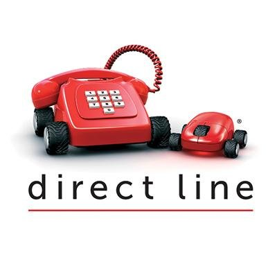 Direct Line and Admiral first insurance companies to reveal impact of personal injury payout changes