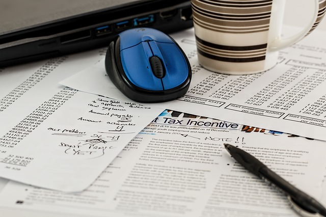 Are you due a tax rebate? A complete guide to claiming tax back from HMRC