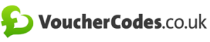 Voucher Codes logo