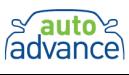 Auto Advance