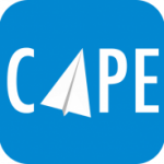 Cape travel app