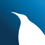 FindPenguins travel app
