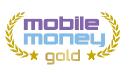 Mobile Money logbook loans