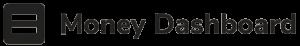 Money Dashboard logo