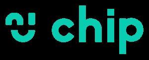 Chip app logo