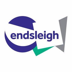 Endsleigh car insurance review | Bobatoo