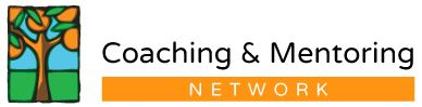 The Coaching and Mentoring Network logo