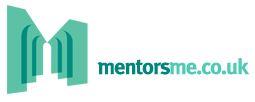 Mentors Me