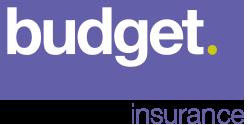 Budget Insurance logo