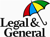 Legal and General
