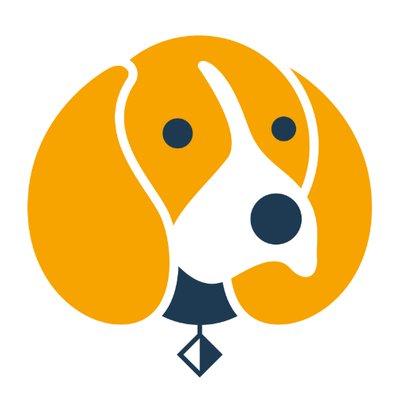Beagle Street logo