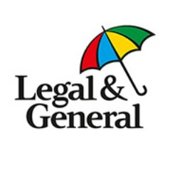 Legal and General life insurance