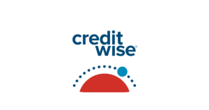 Creditwise logo