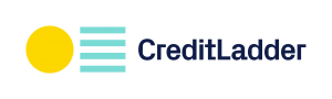 Credit Ladder logo