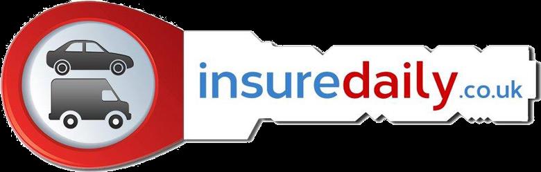 InsureDaily logo