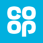 The Coop logo