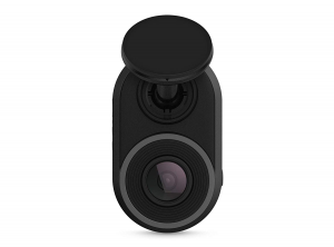 Garmin dash camera