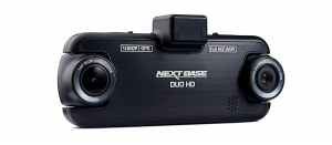 Nextbase duo camera