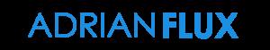 Adrian Flux logo