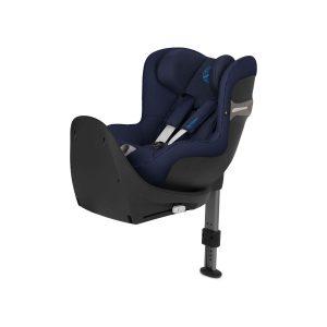 Cybex Sirona child car seat