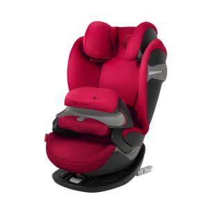 Cybex Gold Pallas child car seat