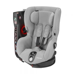 Maxi-Cosi Axiss toddler car seat