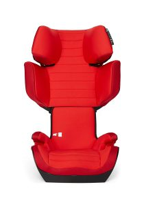 Mothercare Palma high back booster seat