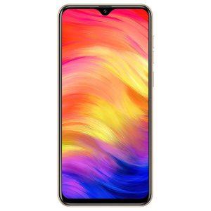 Ulephone Note 7