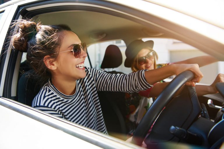 Can I insure a car I don't own? | Bobatoo