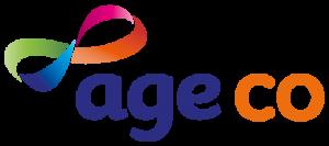 Age Co logo